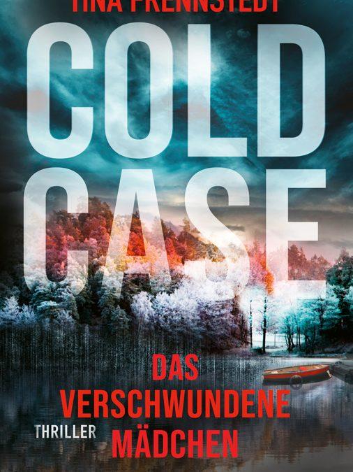 Cold Case – Das verschwundene Mädchen